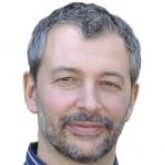 Marco Lucamarini