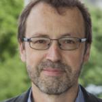 Peter Michler