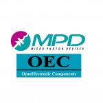 MPD / OEC